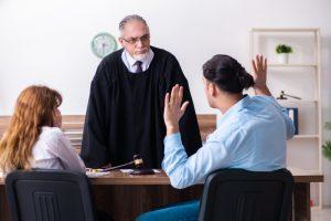 divorce lawyer in Ottawa