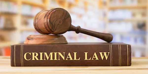 criminal law firm Ottawa