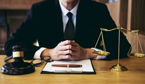 criminal lawyer in ottawa