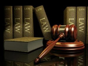 criminal lawyer ontario